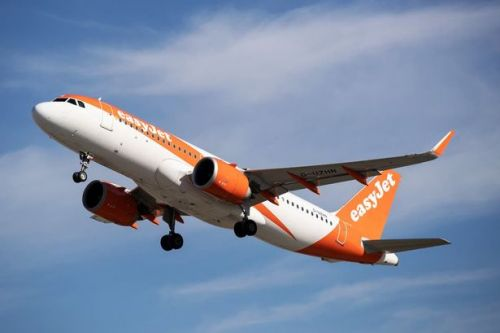 EasyJet cancels Scots holidays until March due to lockdown travel bans