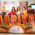 Colors announces launch of new fiction 'Udaariyaan'
