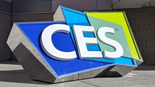 CES 2021: what to expect as the tech expo goes online