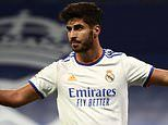 Arsenal made £34m bid for Marco Asensio but Real Madrid coach Carlo Ancelotti convinced him to stay