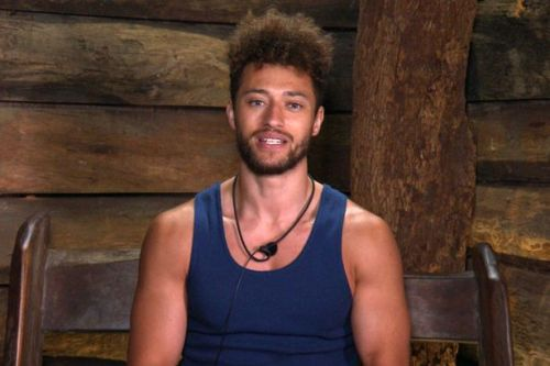BREAKING I'm A Celeb's Myles Stephenson is sixth star to leave the jungle - leaving fans stunned