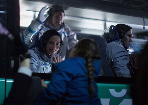 Alistair Harkness: Women to take centre stage at 2020 Glasgow Film Festival