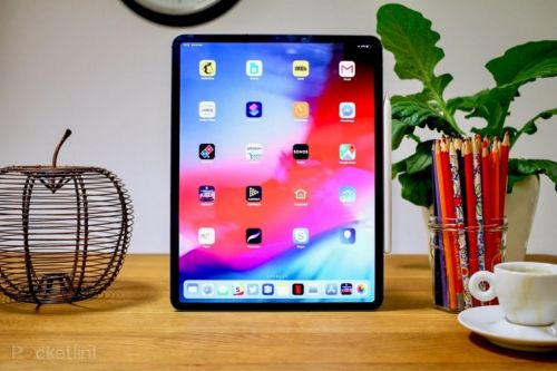 Apple iPad Pro 2020: Release date, rumours, specs, features and news