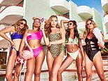 Boohoo bosses face calls to quit in wake of sweat-shop scandal report