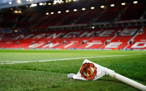 Manchester United slip from top of football's rich list as Real Madrid generate record revenues