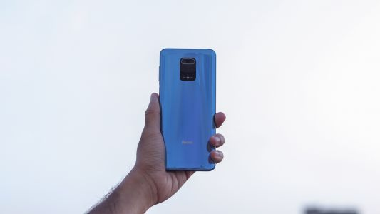 Best value for money phones under Rs 20,000 in India for June 2020