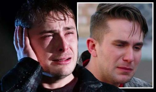 EastEnders tragedy as Ben Mitchell killed for betraying Callum Highway?