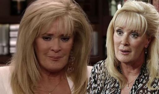 Coronation Street spoilers: Liz McDonald to exit with a 'bang' as Beverley Callard quits