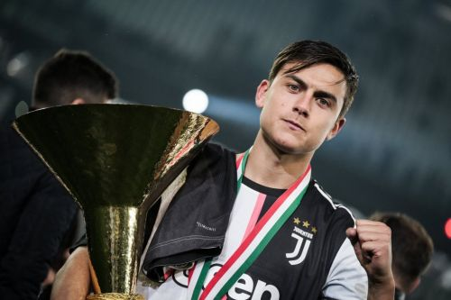 Man Utd contact Juventus over Paulo Dybala transfer but deal is unlikely for two reasons