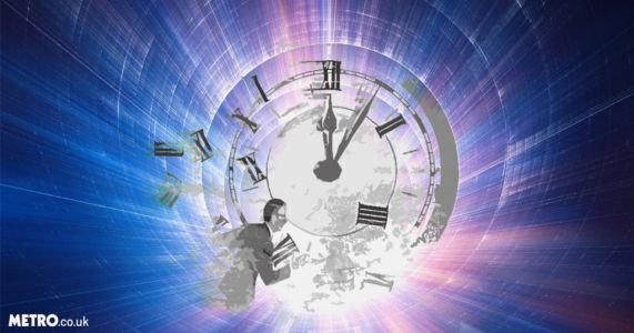 Scientists identify the smallest unit of time ever measured