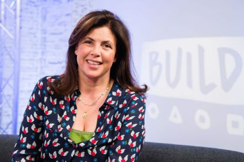 Backlash after Kirstie Allsopp says office workers should 'prove their worth'
