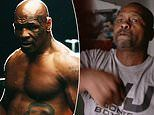 The BIZARRE rules for Mike Tyson v Roy Jones Jr as both veterans roll back the years in Los Angeles