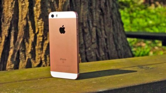 Apple could ditch the iPhone SE 2 name in favour of the iPhone 9