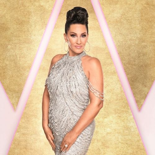 Strictly Come Dancing's Michelle Visage 'Gutted' At Live Tour Absence Amid 'Snub' Reports
