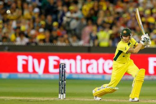 Afghanistan v Australia: How to watch Cricket World Cup on TV and live stream online