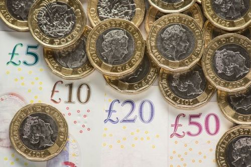 4 ways the taxman can make you richer - the times they have to hand YOU money