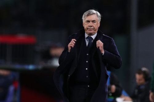 Arsenal told they cannot attract big-name manager in current state amid Carlo Ancelotti link