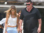 James Packer's new Crown casino in Sydney WON'T have single pokie and no Chinese billionaires