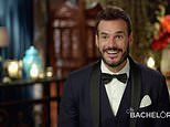 The Bachelor betting guide: Everything you need to know about the Locky Gilbert's contestants
