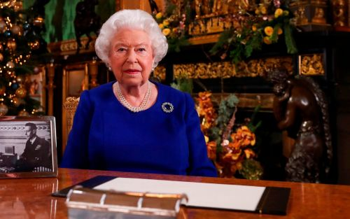 Queen's address to the nation on Coronavirus: When is it, and where can you watch the speech