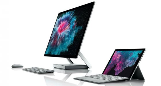 The best Microsoft Surface deals: From Surface Laptop to Surface Pro