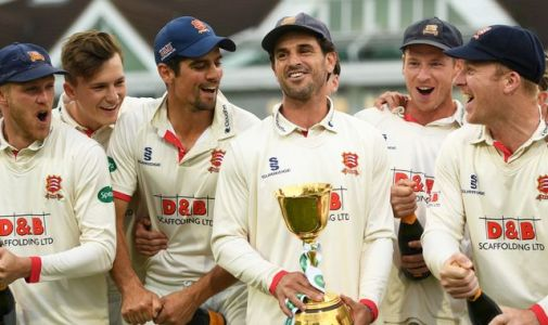 County cricket: Counties agree to play red-ball and white-ball cricket for shortened domestic season