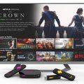 Netflix comes to Now TV devices, including brand new 4K Now TV Smart Box
