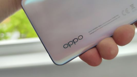 What are Oppo phones? A guide to the company and its smartphones