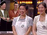 MasterChef fans praise the display of cultural diversity this season
