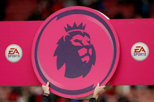 Premier League 'agree on July plan' to complete season behind closed doors