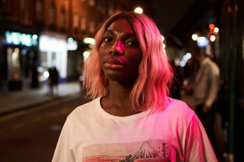 I May Destroy You's Michaela Coel declined $1million Netflix deal over copyright