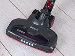 Is the Beldray Airgility cordless vacuum cleaner a cheaper alternative to a Dyson or Shark?