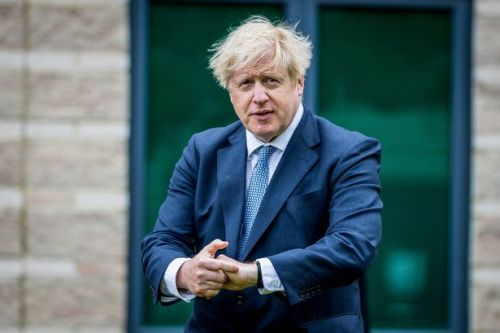 Boris Johnson backs calls for PL statement on failed Newcastle takeover