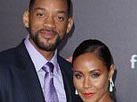 Will Smith and Jada Pinkett Smith's production company has 10 employees test positive for COVID-19
