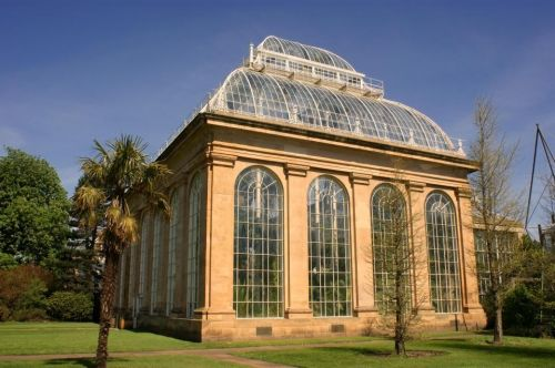 The best free attractions around the UK this bank holiday weekend