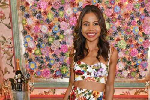 Who is Viscountess Emma Weymouth? Strictly Come Dancing 2019 contestant and chef