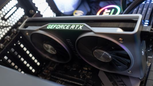 Linux 5.6 is out with USB4 and GeForce RTX GPU support, plus much more