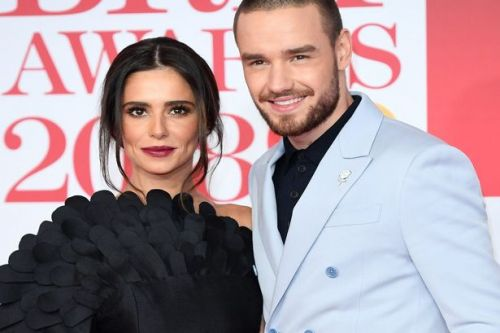 Cheryl 'considering asking Liam Payne to move in with her' for sake of son Bear