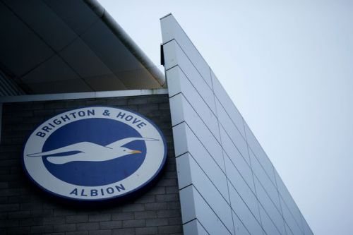 Brighton chief sends Premier League warning over helping lower-league clubs