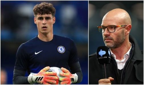 Chelsea advised to complete transfer for player ready to sign for 'elite club'