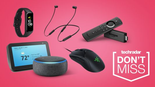 Best Buy launches Black Friday deals early - here are the best offers under $50