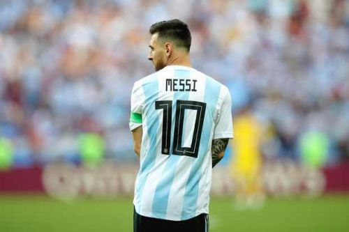Copa America 2019 fixtures: Watch 2019 Copa America matches on TV, live stream, dates, UK time