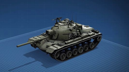 """Intel OneAPI powers World of Tanks ray tracing but """"doesn't require an Intel CPU"""""""