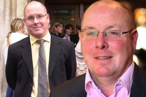 Who is Nick Leeson? Celebrity Big Brother housemate and rogue trader who was jailed for bringing down Barings Bank