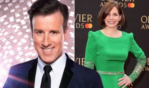 Strictly Come Dancing 2019: Will Anton Du Beke replace Darcey Bussell as judge?