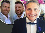 MKR 2015 winner Will Stewart still keeps in touch with the judges