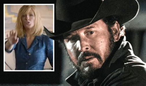 Yellowstone season 4: Beth Dutton's death 'confirmed' after Cole Hauser's latest warning?