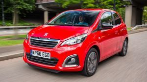 Pre-registered cars: what to look for and how to buy one