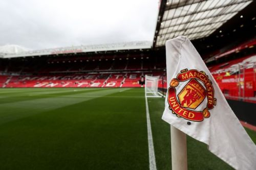Man Utd vs Crystal Palace LIVE score: TV channel, live stream and team news