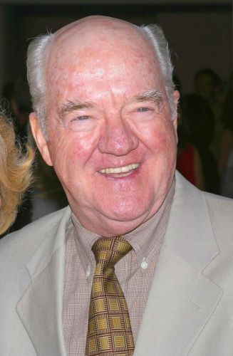Richard Herd, Star Of Seinfeld And Star Trek, Has Died Aged 87
